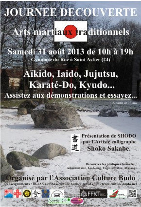 affiche 2013web